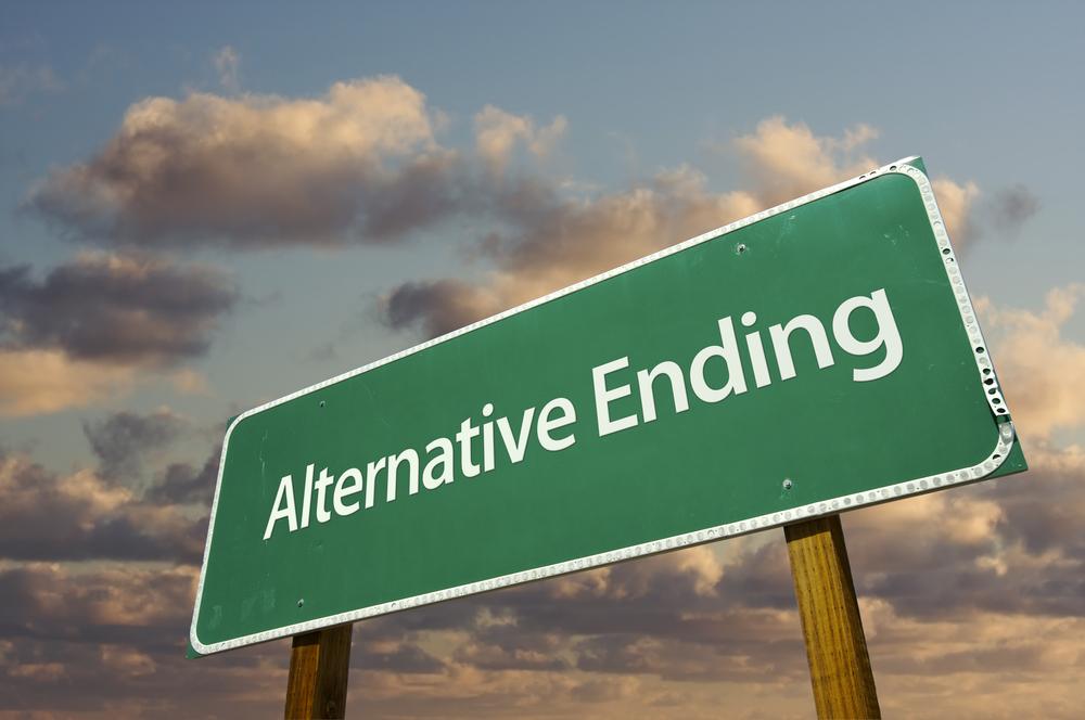 endings graphic.jpg