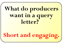 query.png
