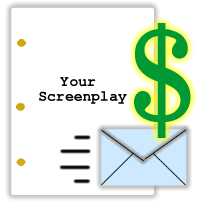 15 ways to sell a screenplay online screenwritingu