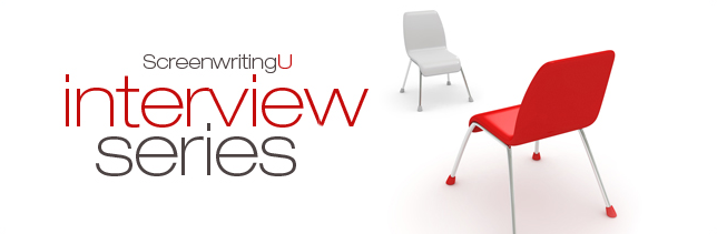 Interview Series - ScreenwritingU