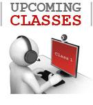 Upcoming ScreenwritingU Classes
