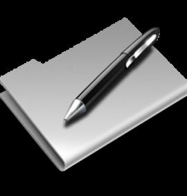Alumni Coverage Services - ScreenwritingU